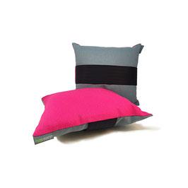 korbes pink