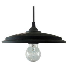 ampellampe_21 steher