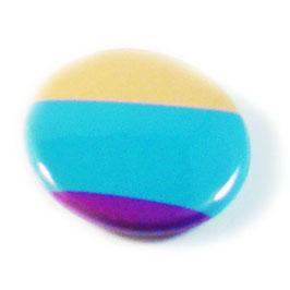 bertie seins - button 21mm