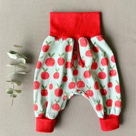 Baby-Pumphose