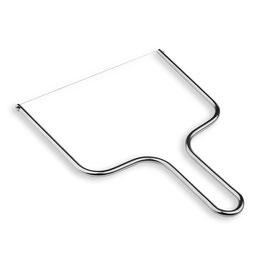 Bruchschneider - Würfelschnitt (Edelstahl)