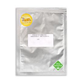 LHT Mischkultur - für Hartkäse (Bergkäse)