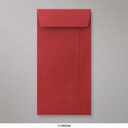 Enveloppes pochettes