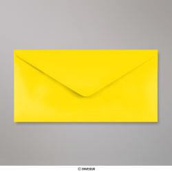 Enveloppes longues