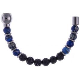 Bracelet moitié Apollon