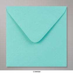 Enveloppes carrées