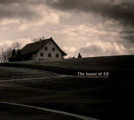 The house of Eli