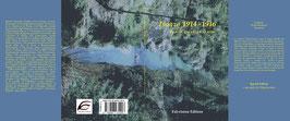 Isonzo 1914-1916 di Maria Concetta Cataldo (Novità Editoriale)