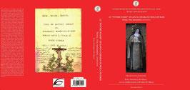 """Le """"Povere Dame"""" di Santa Chiara di Mola di Bari - Storia, vita, monasteri e conventini di Rosa Antonacci De Marco"""