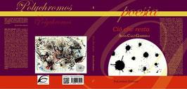 Ciò che resta con Cd Musicale e Multimediale di Aldo Calò Gabrieli
