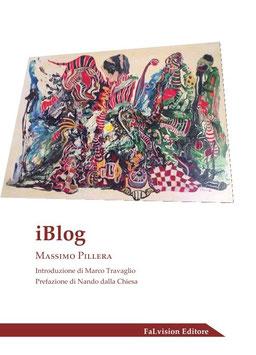 iBlog di Massimo Pillera