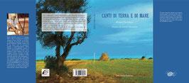 Canti di Terra e di Mare di Mario Pennelli (Mario Bolivar)