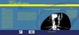 L'ombra del passato di Massimo Pillera