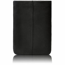 Notebook Skin N°1113
