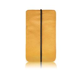 Phone Skin N°219