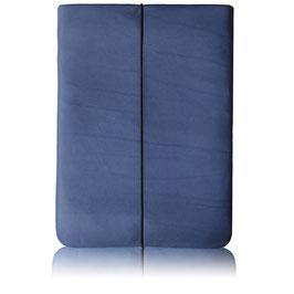 Notebook Skin N°11110
