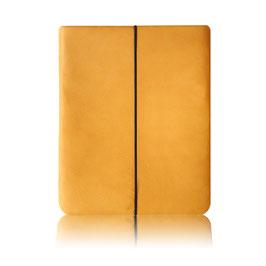 Tablet Skin N°319