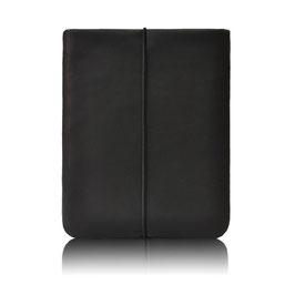 Tablet Skin N°313