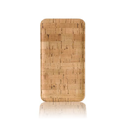 Korkee Phone Cover N°260