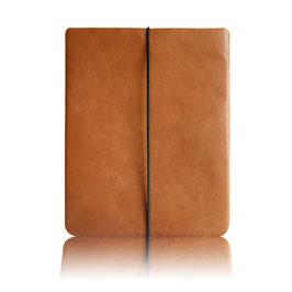 Tablet Skin N°316