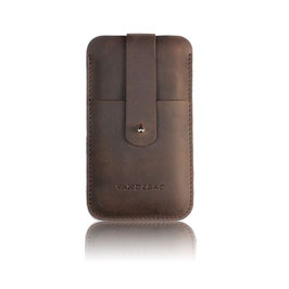 Phone Case N°247