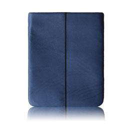 Tablet Skin N°3110