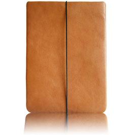 Notebook Skin N°1116
