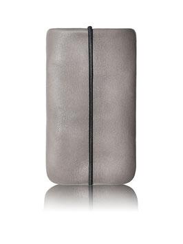 Phone Skin N°212