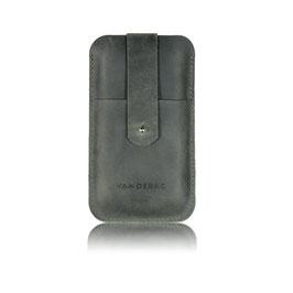 Phone Case N°245