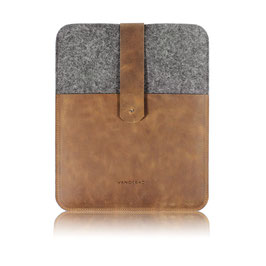 Tablet Case N°341