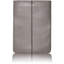 Notebook Skin N°1112