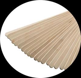 Holzsticks für Primer
