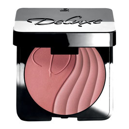 Perfect Powder Blush