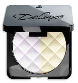 Hollywood Powder Duocolour