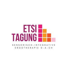 ETSI2019 online Studierenden Ticket