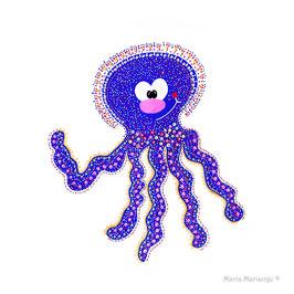 Octopussie