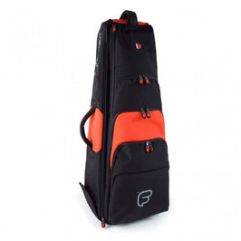 Rucksack *orange*