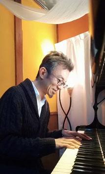 「分析的音楽療法の世界 Online入門講座」     11/07(日) 14:00 < 参加受付中>