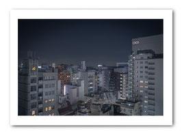Tokyo Tops