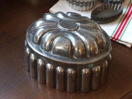 アンティークモールド 菓子型