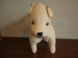 古布犬 フレンチブルドッグ