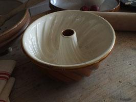 陶製クグロフ