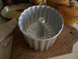 アルミ菓子型