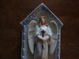 天使のベニチエ