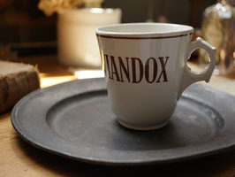 Viandox マグ