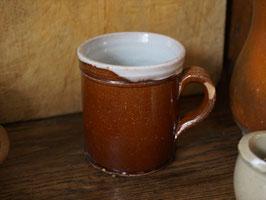 キュノワールマグカップ