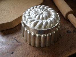 アルミ菓子型 シャルロット