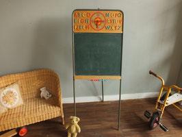 子供用黒板 チャイルドチョークボード
