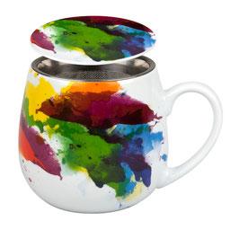 Tee-Set TEA FOR YOU