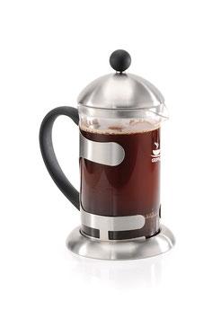 GEFU Kaffeezubereiter PABLO, 350ml